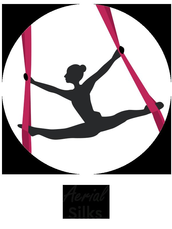 AerialSilks2-icon